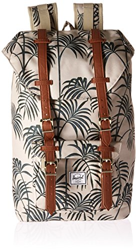 7d23dddf825 Herschel Supply Co. Little America Mid-Volume Backpack (B00BBWJYNK ...