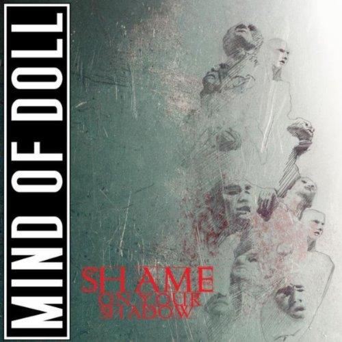 Shame on Your Shadow [Explicit]