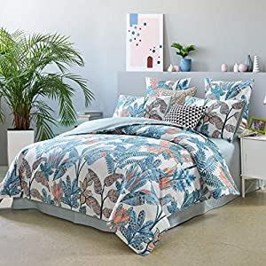 51Yg6aSpKJL._SS300_ Hawaii Themed Bedding Sets