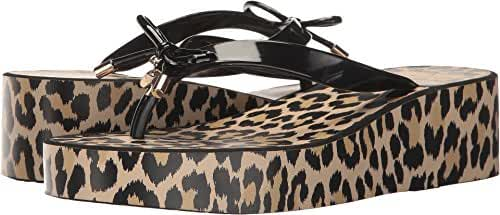kate spade new york Women's Rhett