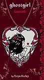 Lovesick, Tonya Hurley, 0316133167