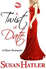 A Twist of Date (Better Date than Never Series Book 5)