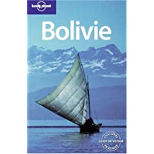 Bolivie (French Edition)