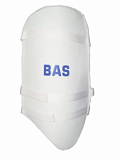 Buy Bas Vampire Player Thigh Pad 2 Strap Online At Low Prices In India Amazon In