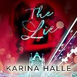 The Lie | Karina Halle