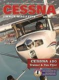Cessna Owner