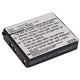 900Mah Lithium Battery For RAZER Mamba Gaming