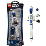LEGO Star Wars R2D2 Pen