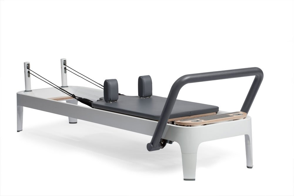 Allegro 2 Reformer, with legs by Balanced Body