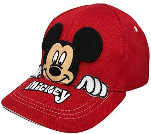 Disney Mickey Mouse Peek Baseball product image
