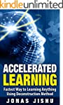 Accelerated Learning: Fastest Way to...