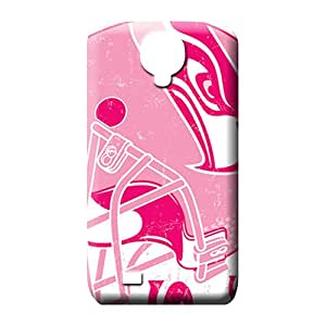 samsung galaxy s4 Shock Absorbing Special Awesome Phone Cases mobile phone carrying cases seattle seahawks nfl football