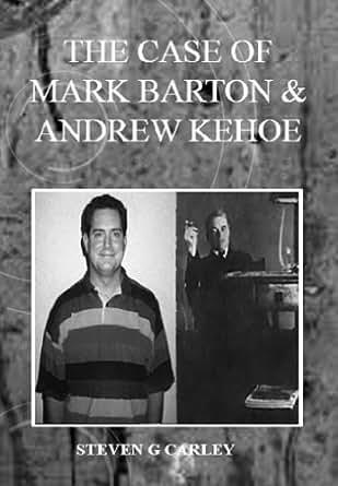 Case Study: Officer Robert Barton Paper