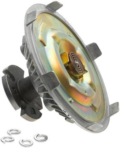 Engine Cooling Fan Clutch Hayden 2625