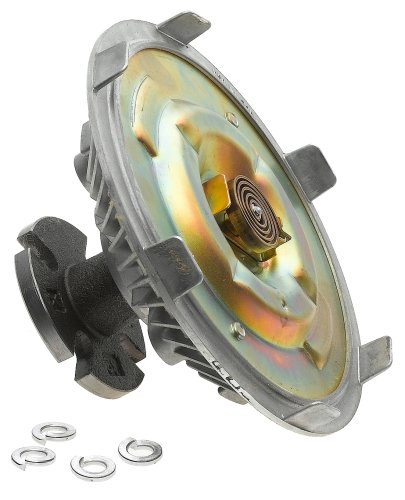 Hayden Automotive 2625 Premium Fan Clutch