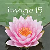 image15 emotional & relaxing(初回生産限定盤)