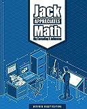 Jack Appreciates Math