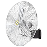 30'' Wall Fan