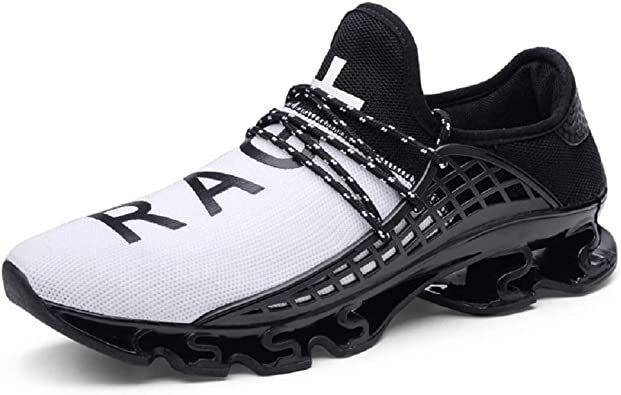 Sneakers Zapatos Zapatos Deportivo Casual Correr Correr Calzados ...