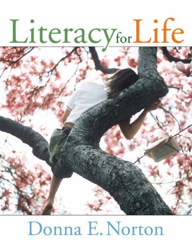 Literacy for Life