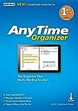 AnyTime Organizer Standard 16 [PC Download]