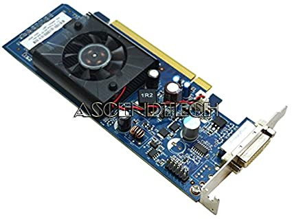 GEFORCE 9300GE DRIVER