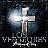 Los Vencedores - Platinum Edition
