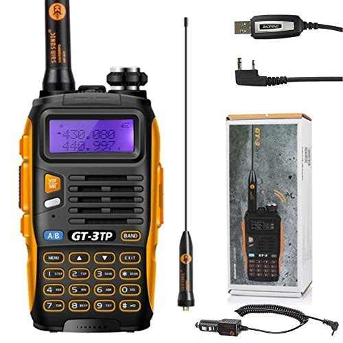 M70 3tp Iii Gt 3 W 2 Uhfvhf Cm Mark 8 Cable 5x Tp Baofeng 0Pd5qw0