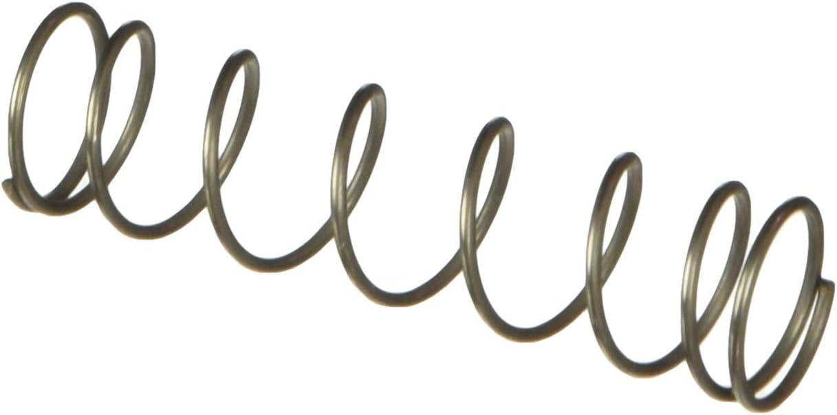/Spring Spiral P//7000/Ref. Altuna 5180/