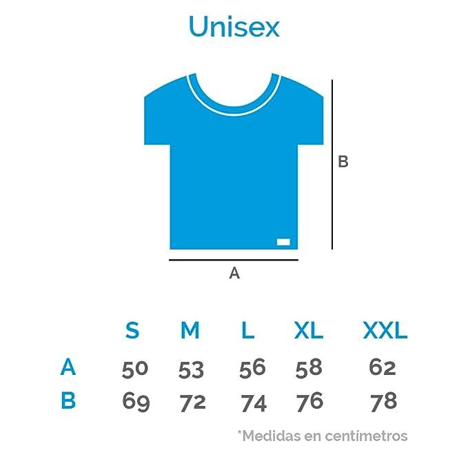 6d1912d1e Camiseta Play Five More Minutes - Gamer - Humor - Color Gris Mezcla -  Algodón Puro - Serigrafía  Amazon.es  Ropa y accesorios