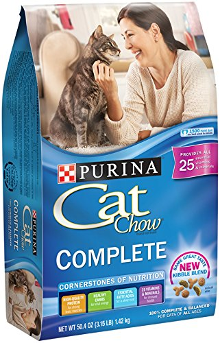 purina-cat-chow-complete-cat-food-315-lb