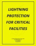 img - for Lightning Protection for Critical Facilities book / textbook / text book