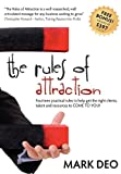 The Rules of Attraction, Mark Deo, 1600376002