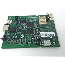 Antminer S9 Data Circuit Board