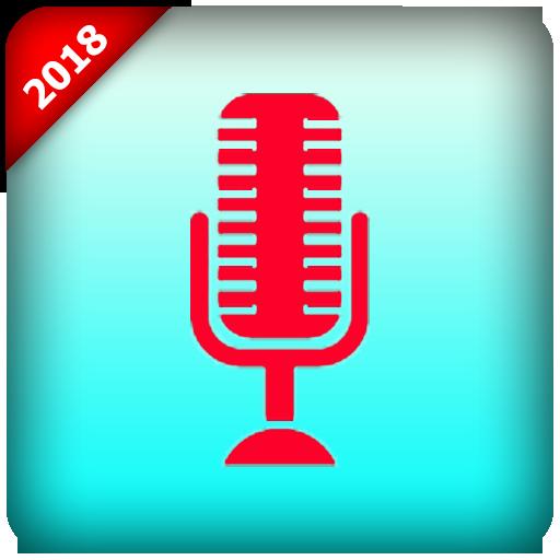 Pour Changer (Smart audio recorder pro)