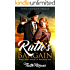 Ruth's Bargain: A Mail-Order Brides of Resurrection Story - Clean Historical Western Romance (The Red Cedar Ranch Chronicles Book 2)