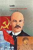 Lenin, Abraham Resnick, 0595307019