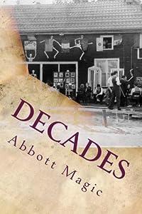 Decades: 80 Year Timeline of Abbott's Magic History