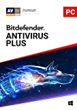 Bitdefender Anti Virus For Pcs