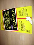 img - for Open VMS and Windows NT Integration For Dummies book / textbook / text book