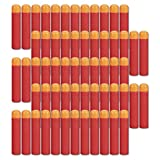Best Nerfs - COSORO 9.5cm Foam Darts Refill for Nerf N-strike Review