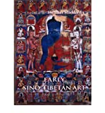 Early Sino-Tibetan Art (Paperback) - Common