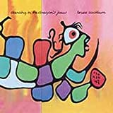 Dancing in the Dragon's Jaws (Deluxe Edition)