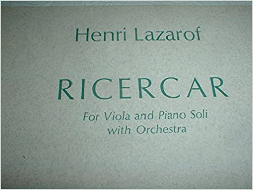 Livre gratuit téléchargement ipod Beyond Words: Ricercar for Violin, Viola, Cello and Piano B007MVS6VU (French Edition) PDB