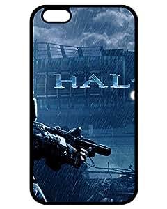 2679676ZJ417903543I6P Premium Halo3 Back Cover Snap On Case For iPhone 6 Plus/iPhone 6s Plus iphone case cell phones's Shop