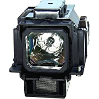 V7 180 W Repl Lamp Nec Vt75lp Lt280 Lt380 Lv. X5 Vt470 Vt670 Lt280 . 180W Projector Lamp . 2000 Hour Standard Product Type: Accessories/Lamps