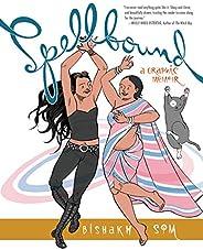 Spellbound: A Graphic Memoir