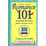 Romance 101 (1001 Ways to Be Romantic)