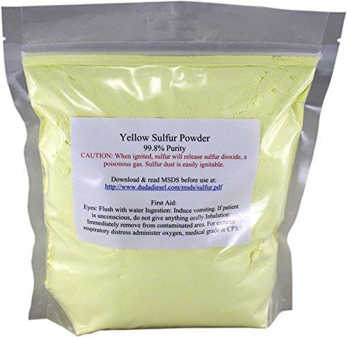1-lb-ground-yellow-sulfur-powder-feed-grade-pure-elemental-commercial-flour-no-additives-brimstone