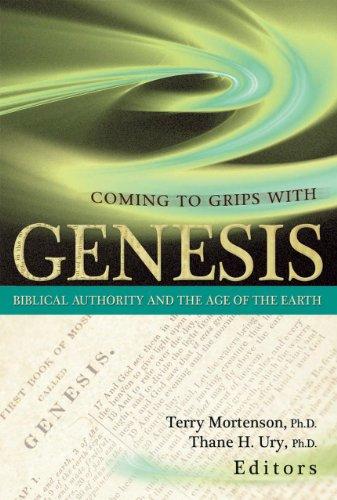 Genesis ()